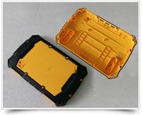 電子產品(pin)模具